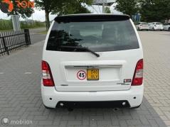 Ligier-Brommobiel X-Too RS Optimum-7